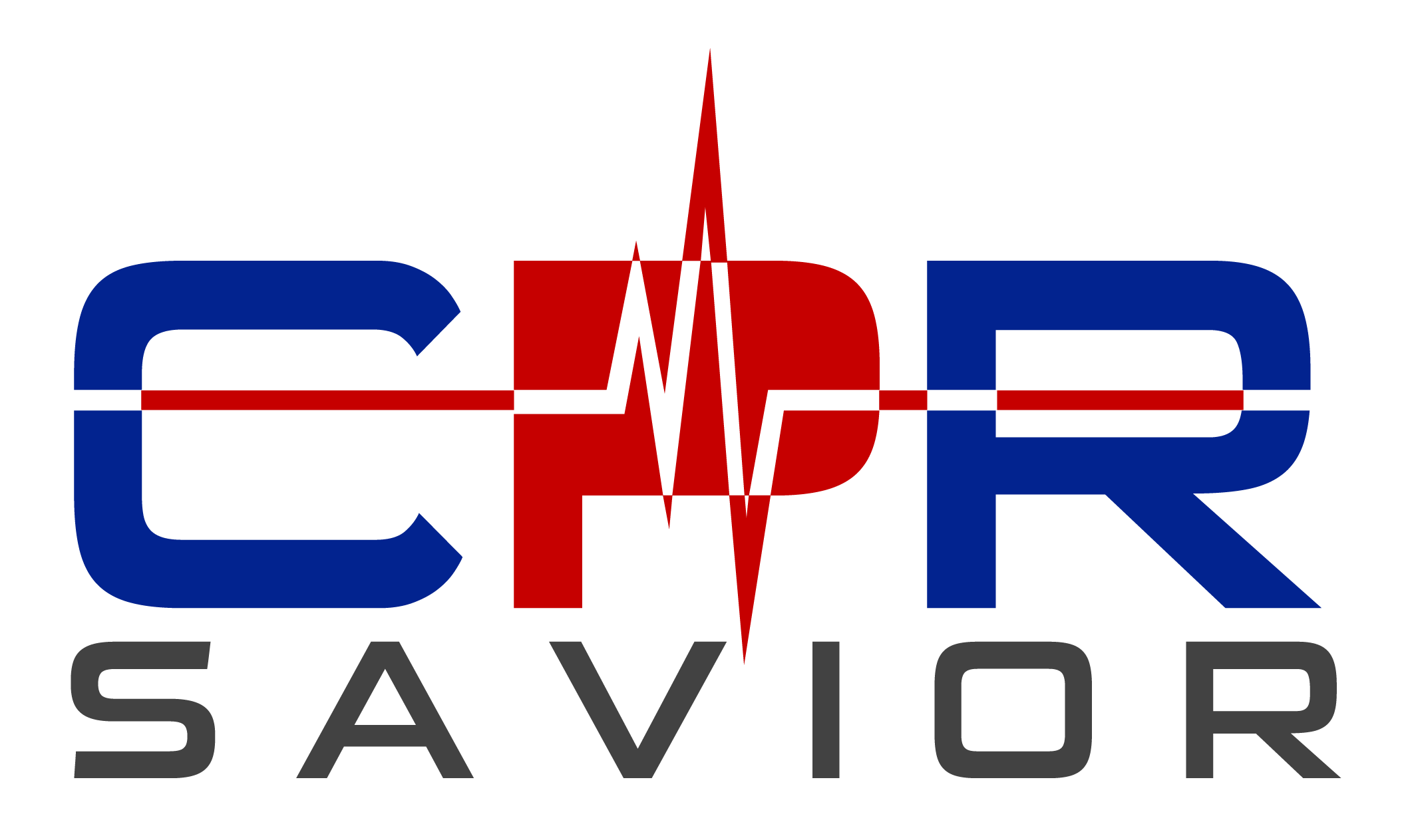 CPR Savior - Online CPR+AED, Online First Aid Courses